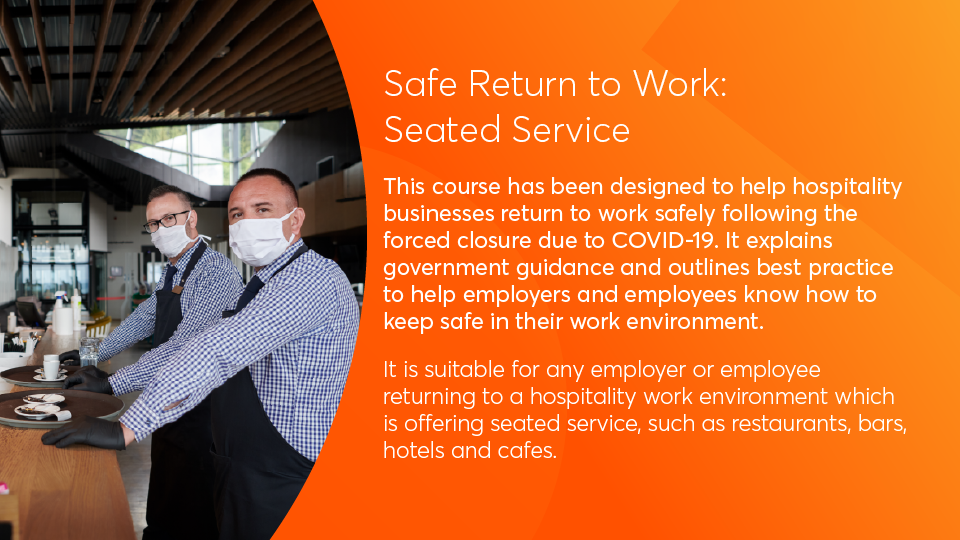 Safe_Return_to_Work_Seated_Service