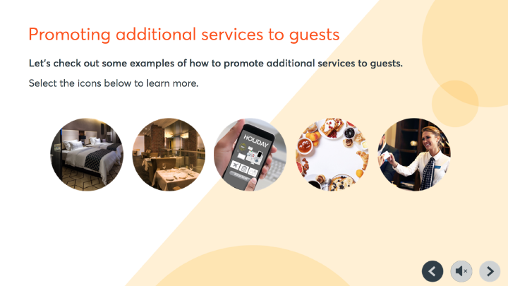 upselling-in-hospitality