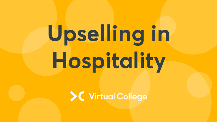 upselling_in_hospitality