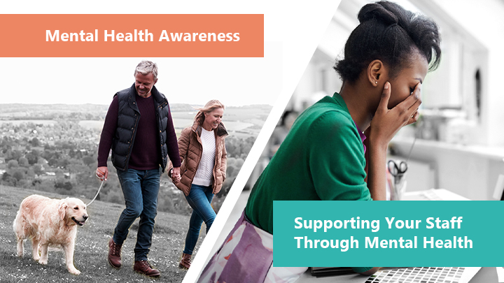 Mental health training bundle image