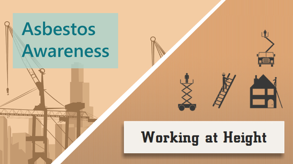 asbestos-working-at-home
