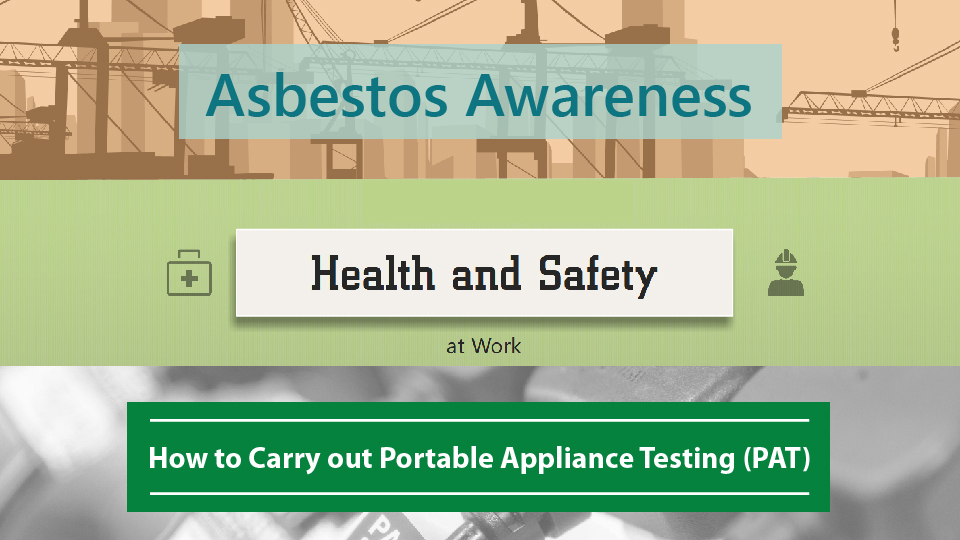 asbestos-health-safety-and-pat-testing-bundle