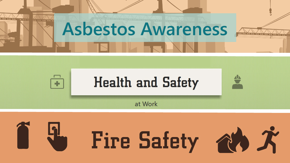 asbestos-health-and-safety-fire-safety