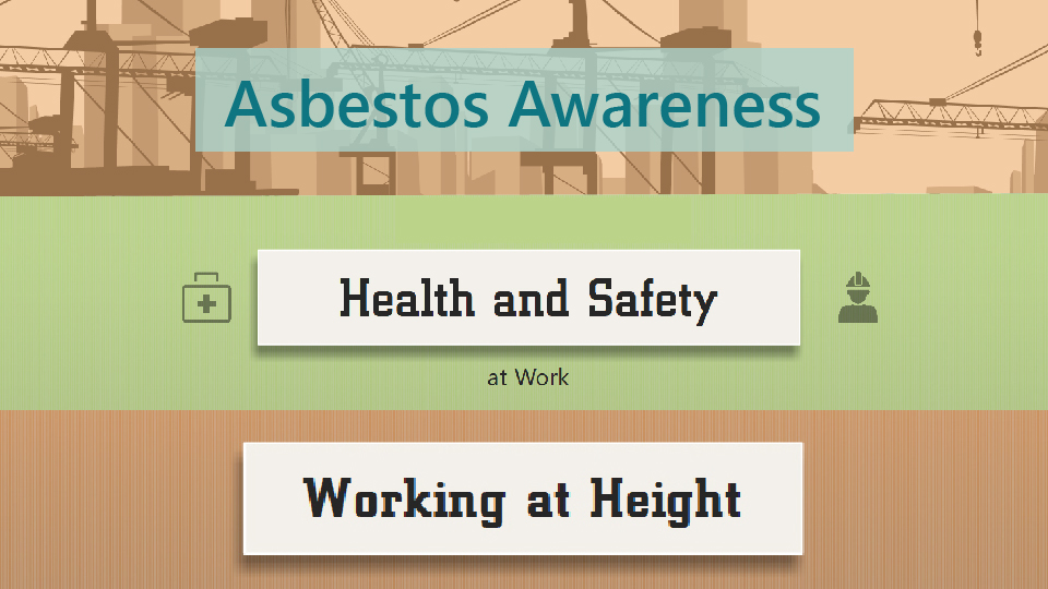 asbestos-health-safety-and-working-at-heights-bundle