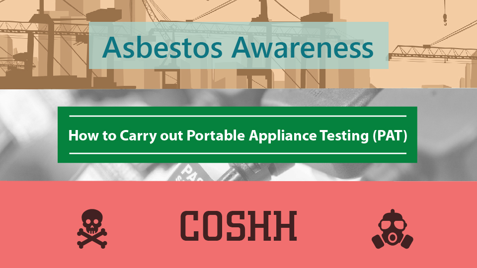 asbestos-pat-testing-and-coshh-bundle