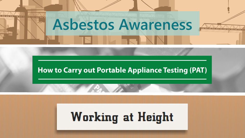 asbestos-pat-working-at-height-bundle