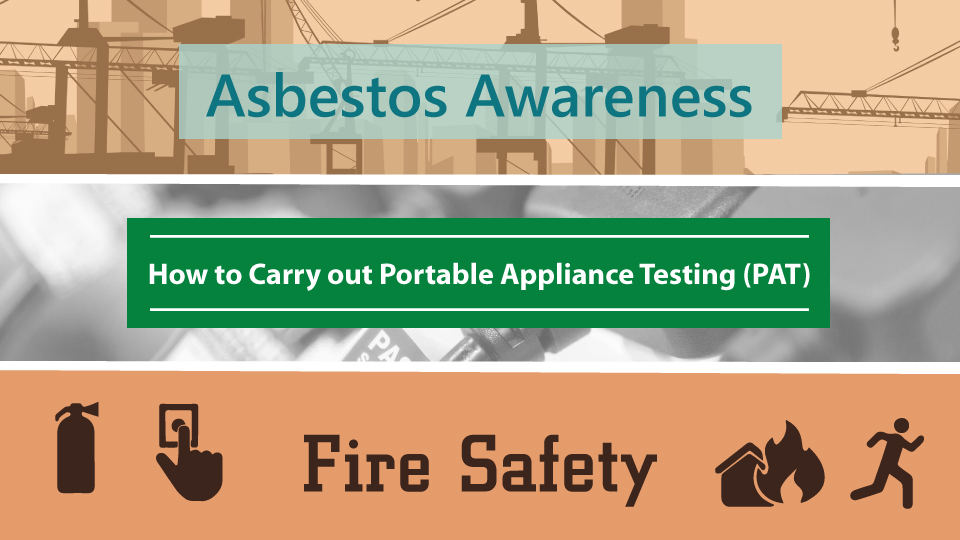 asbestos-pat-fire-bundle