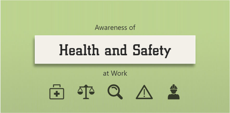 awareness-of-health-and-safety