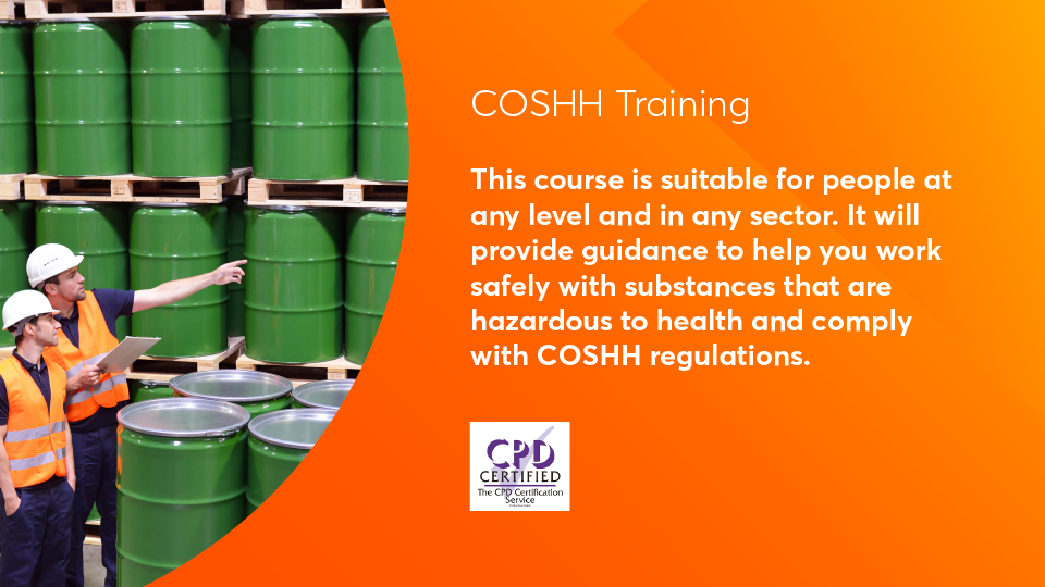 coshh_training