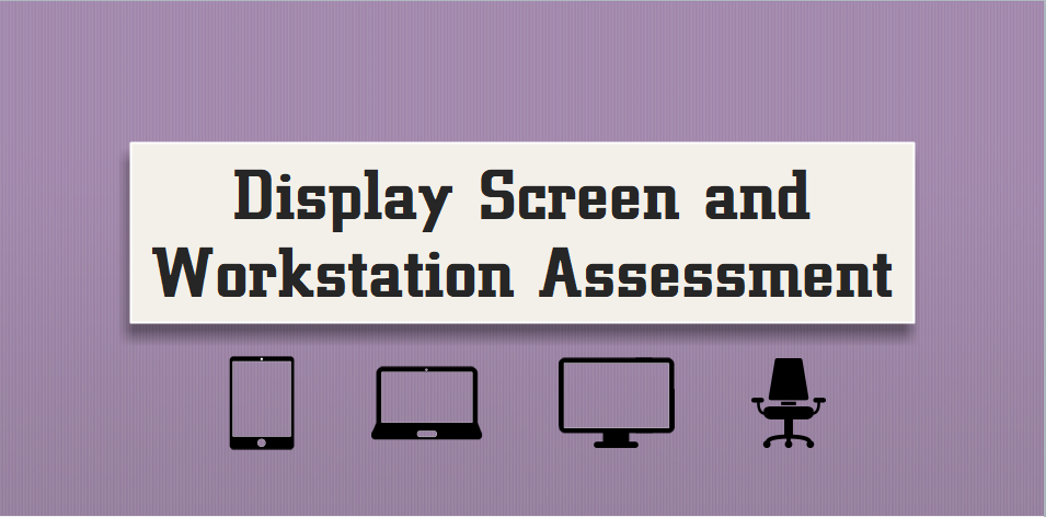display-screen-equipment