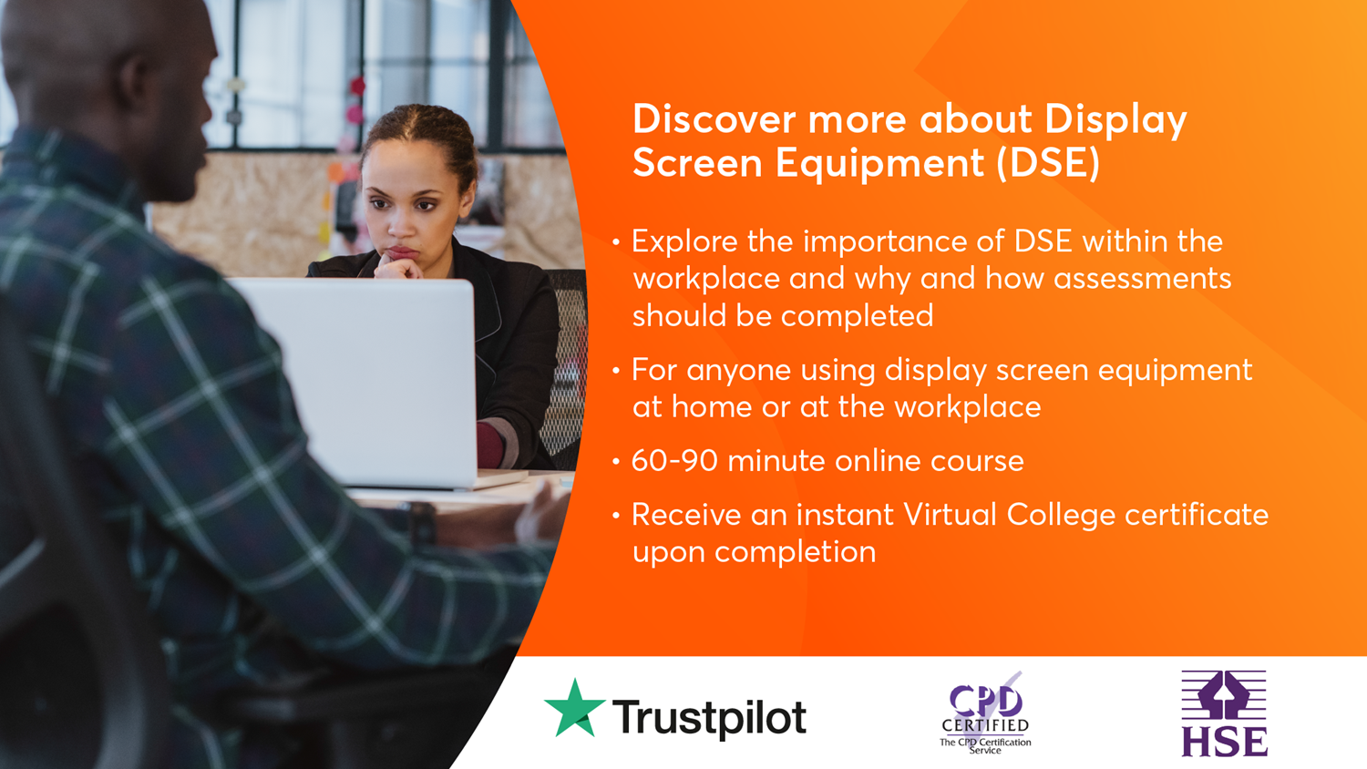 Display_Screen_Equipment_DSE