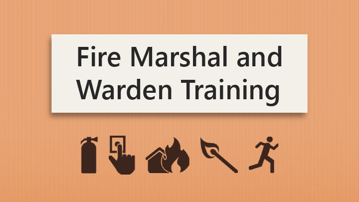fire_marshal_title