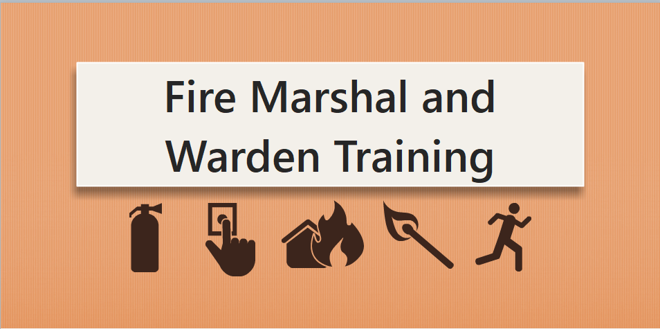 fire-marshal-and-warden-training