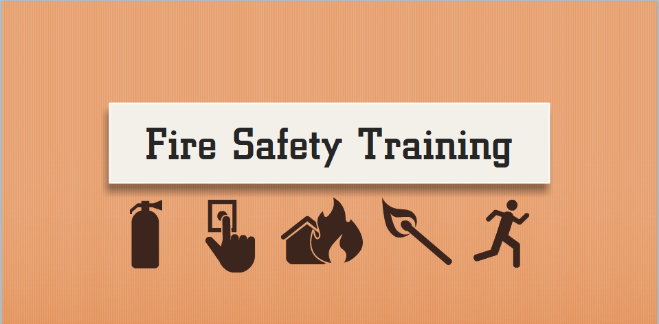 fire-safety-training
