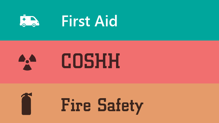 first-aid-coshh-fire-safety-bundle