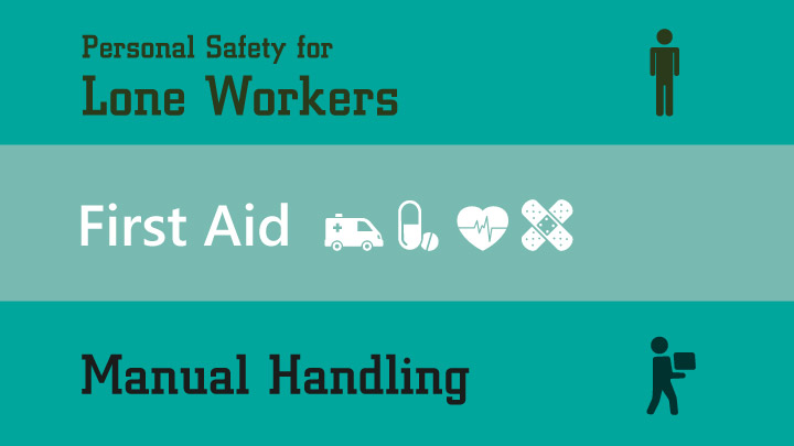 lone-workers-first-aid-manual-handling