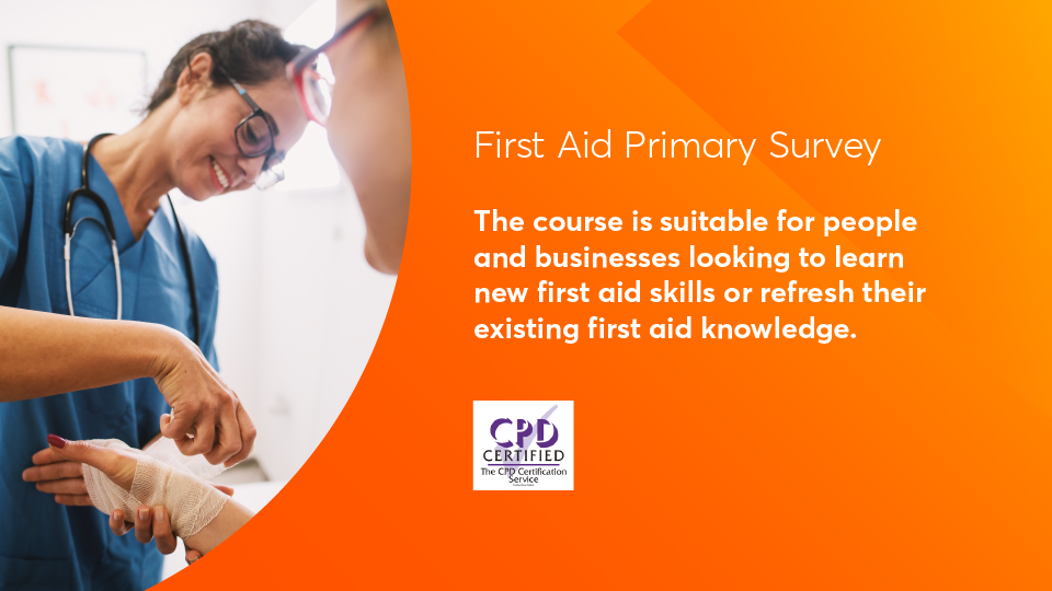first_aid_primary_survey