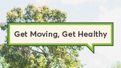 get_moving_get_healthy_thumbnail