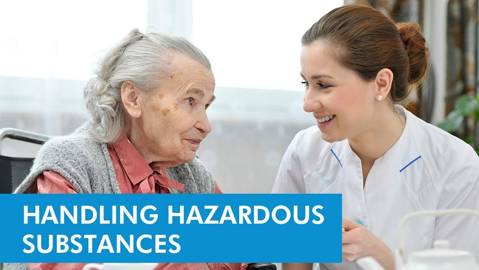 Handling_Hazardous_Substances