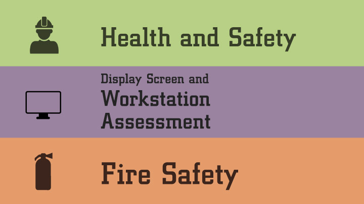 health-safety-and-display-screen-equipment-bundle