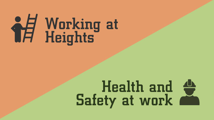 health-and-safety-working-at-heights-bundle