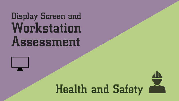 health-and-safety-and-display-screen-equipment