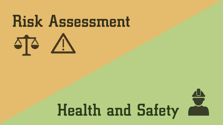 health-and-safety-and-risk-assessment