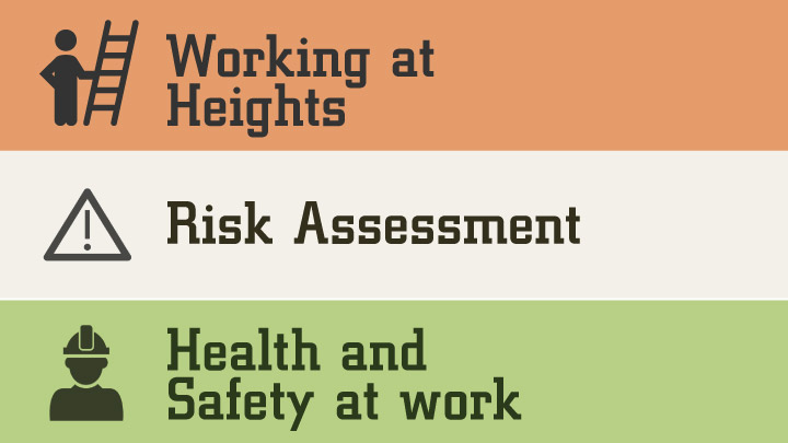 health-and-safety-risk-assessment-and-working-at-heights