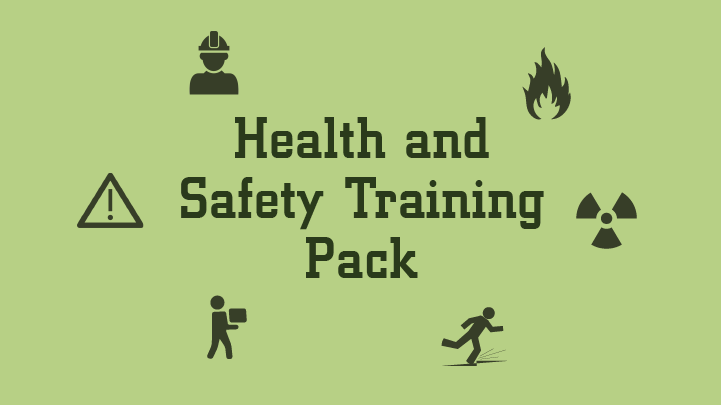 health_and_safety_training_pack
