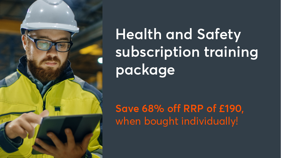 health-and-safety-subscription-thumbnail