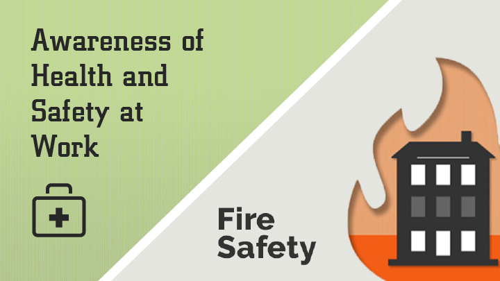 health_and_fire_safety_bundle