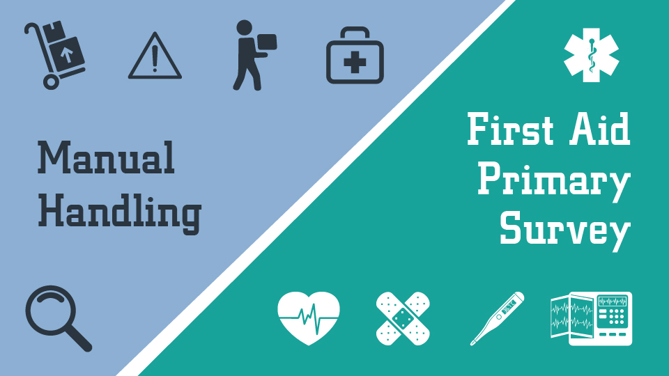 manual-handling-and-first-aid-bundle