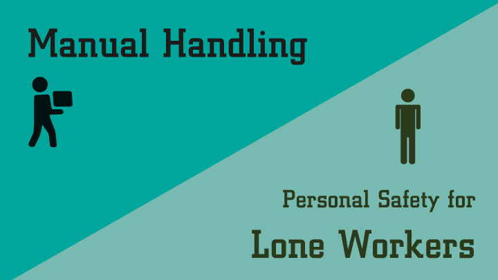 manual-handling-and-personal-safety-for-lone-workers-bundle