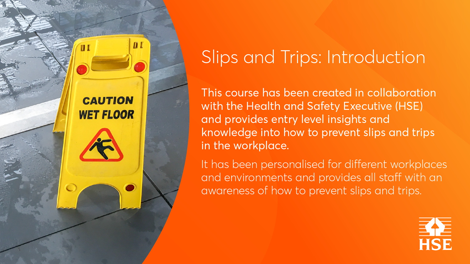 Slips_and_Trips_Introduction