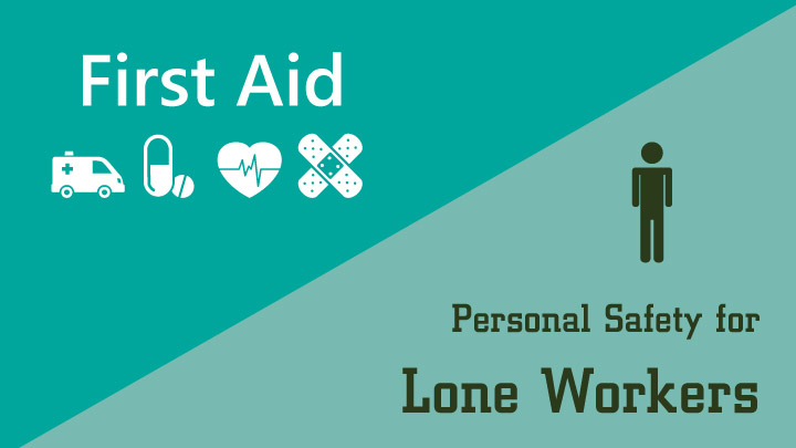 first-aid-and-personal-safety-for-lone-workers-bundle