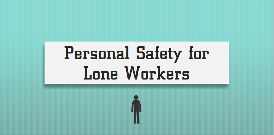 personal-safety-for-lone-workers