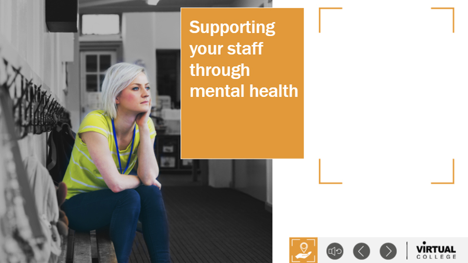 supporting-your-staff-through-mental-health-4