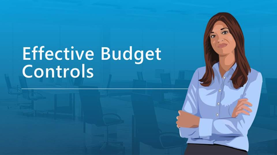 effective_budget_controls