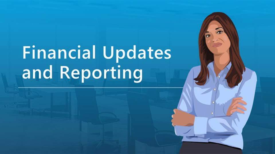 financial_updates_and_reporting