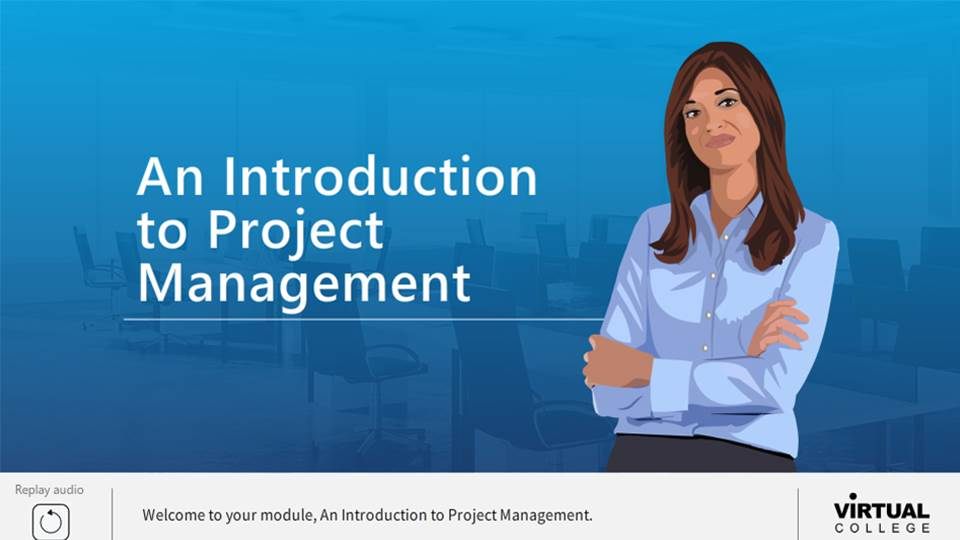 an_introduction_to_project_management