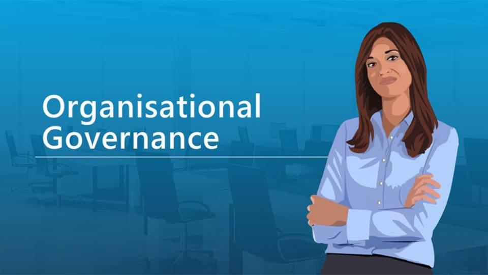 organisational_governance