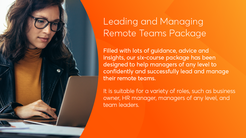 Leading_and_Managing_Remote_Teams_Package