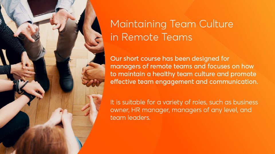 Maintaining_Team_Culture_In_Remote_Teams