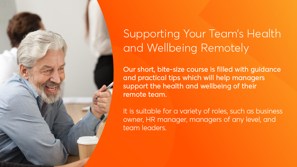 Supporting_Your_Teams_Health_and_Wellbeing_Remotely