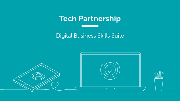 digital_business_skills_suite