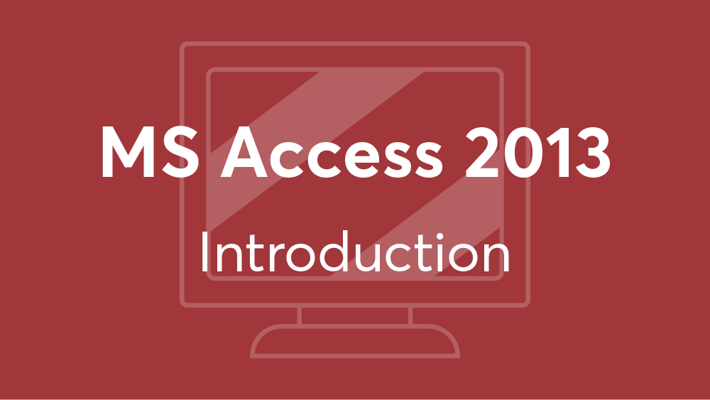 Microsoft_Access_2013_Introduction