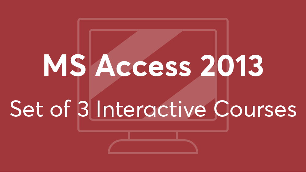 Microsoft_Access_2013_Set_of_3