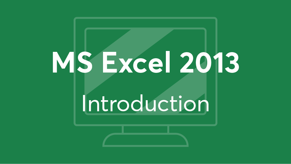 Microsoft_Excel_2013_Introduction