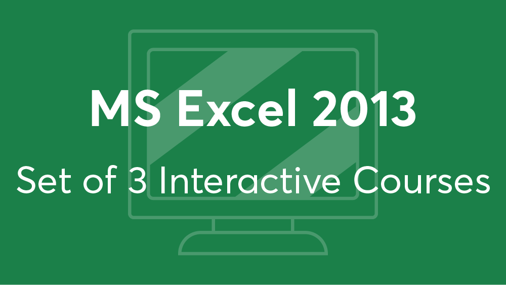Microsoft_Excel_2013_Set_of_3