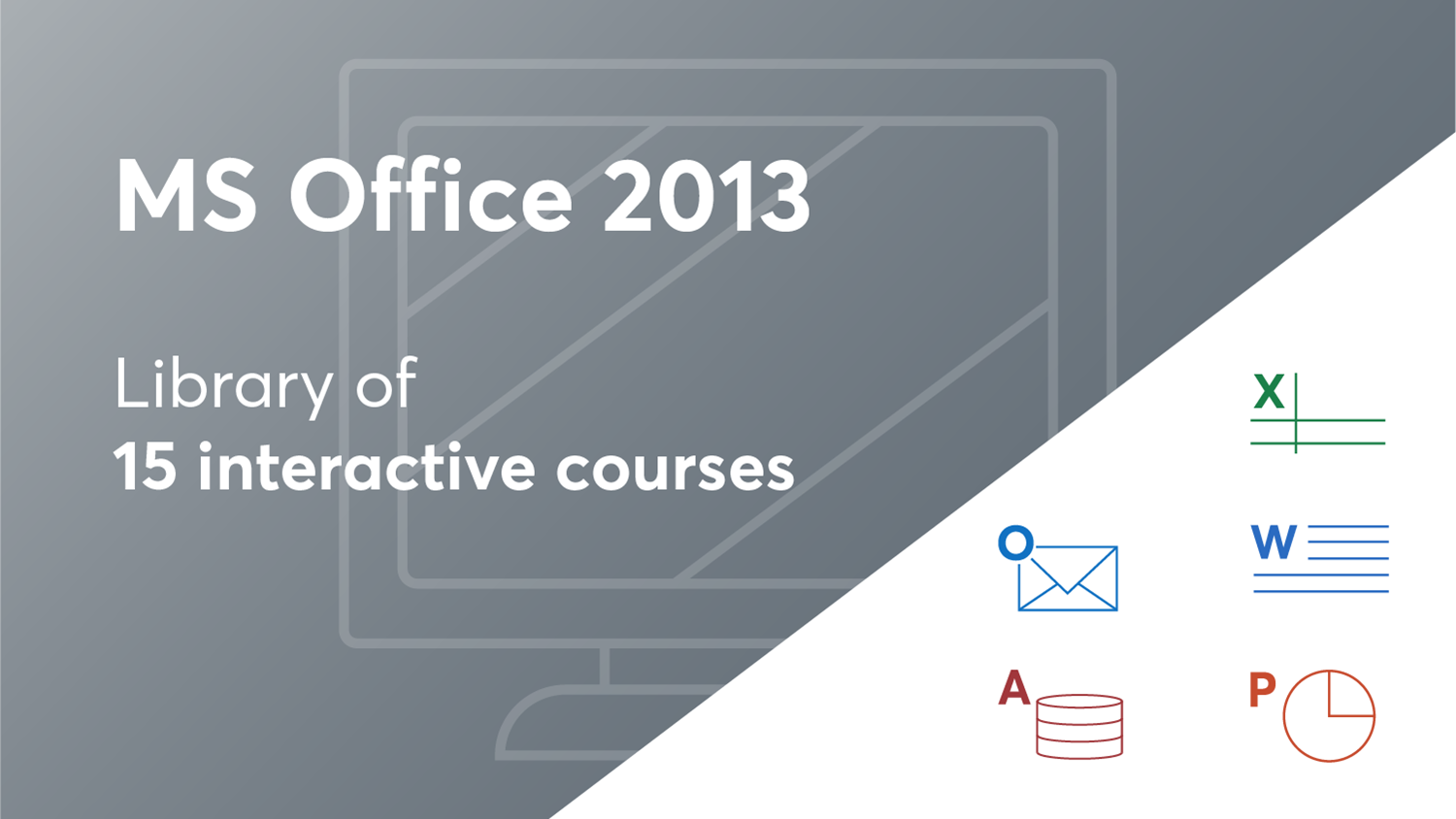Microsoft_Office_2013_Library_of_15_Interactive_Courses